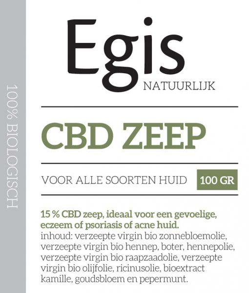cbd-soap-egis