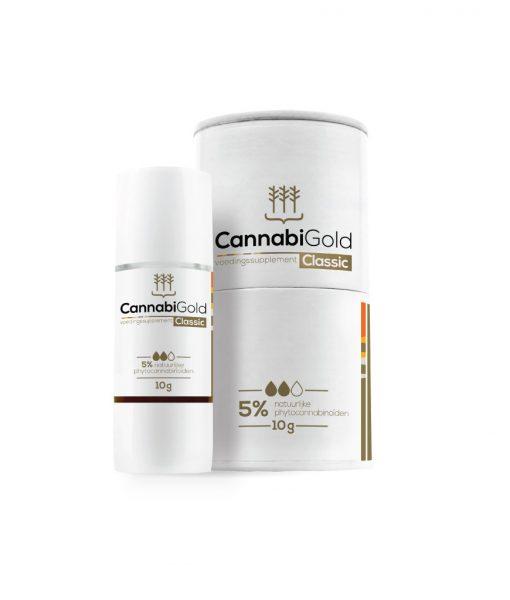 cannabigold-cbd-olie-5-procent