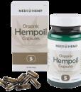 cbd-capsules-medihemp