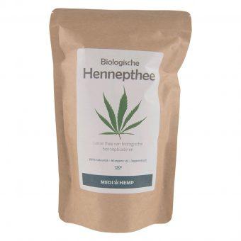 CBD tea: CBD rich hemp tea | order CBD oil products online