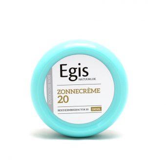 zonnebrandcreme-egis-natuurlijk-100ml-340×340