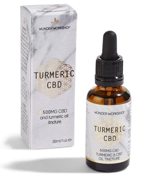 wunderworkshop-turmeric-cbd-oil